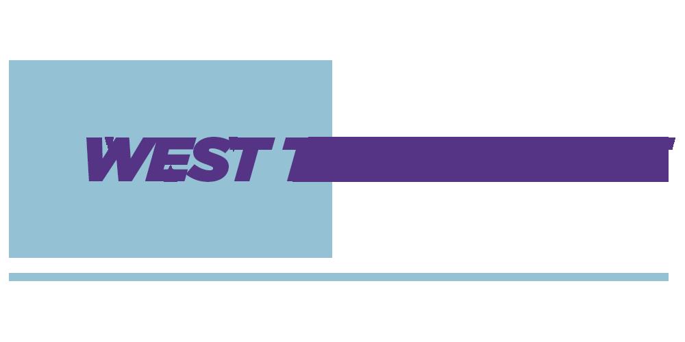 West Transport